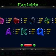 magical_potions_paytable-2