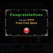 magical_potions_popup-2