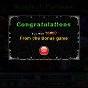 magical_potions_popup-4