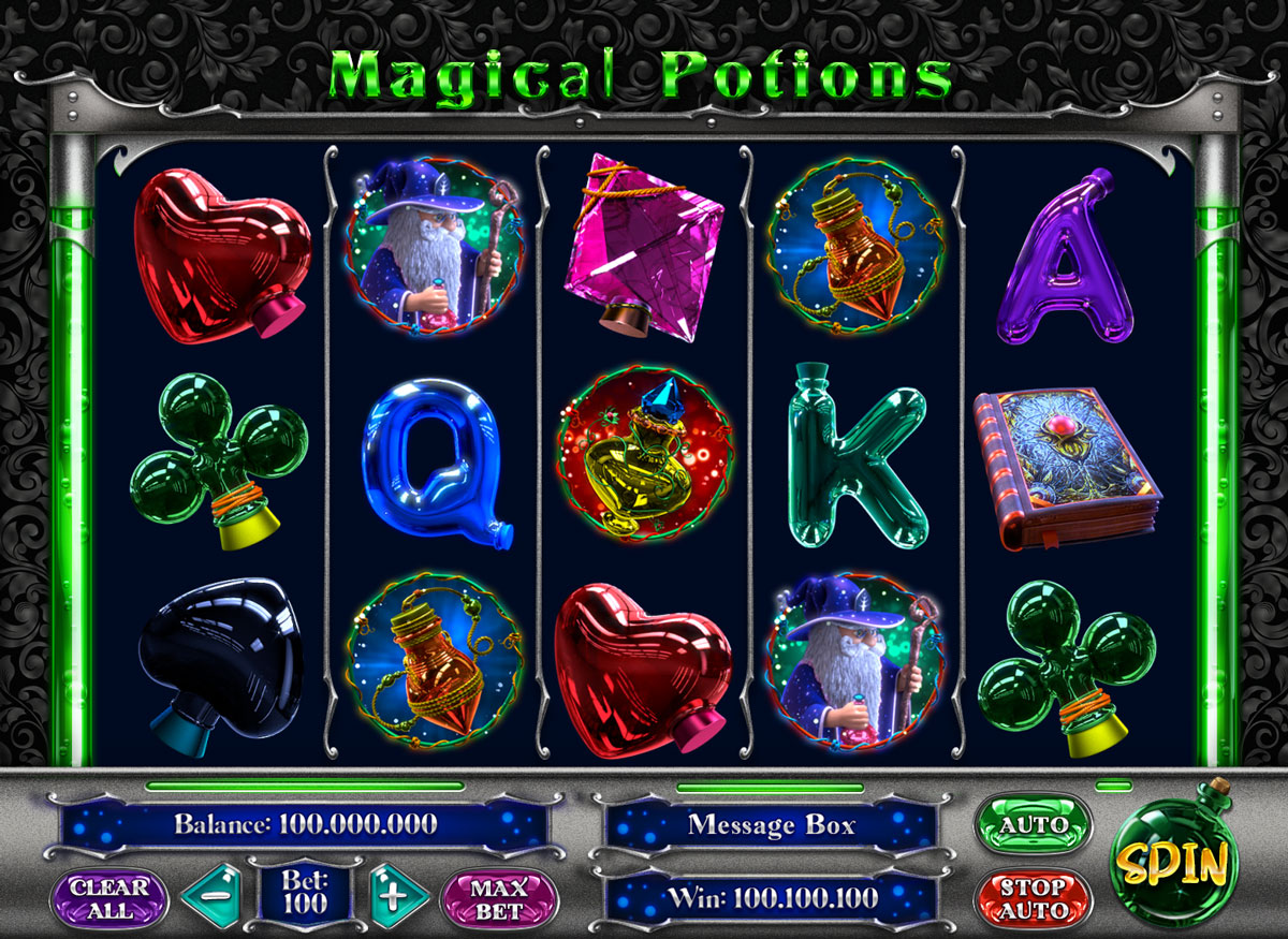 magical_potions_reels