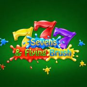 sevens_flying_brush_splash_screen