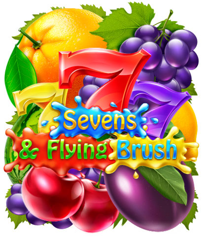 sevens_flying_brush_preview