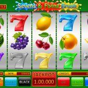 sevens_flying_brush_reels