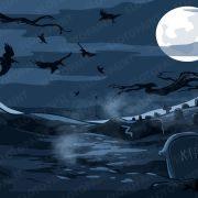 vampire_kiss_desktop_background