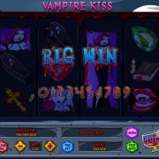 vampire_kiss_desktop_bigwin