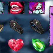 vampire_kiss_desktop_symbols