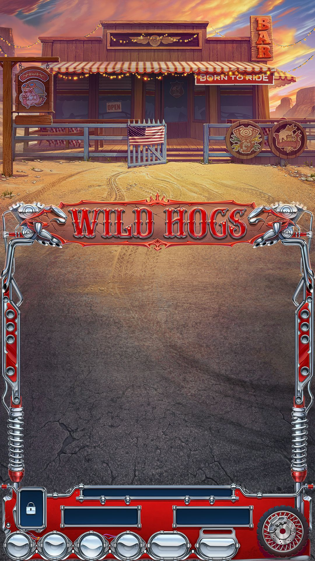 wild_hogs_color_preview