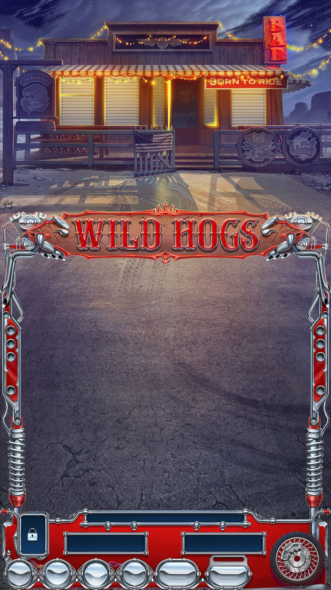 wild_hogs_color_preview_night