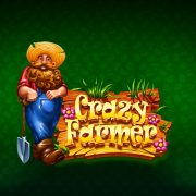crazy_farmer_loading_screen