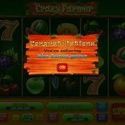 crazy_farmer_popup-3