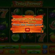 crazy_farmer_popup-4