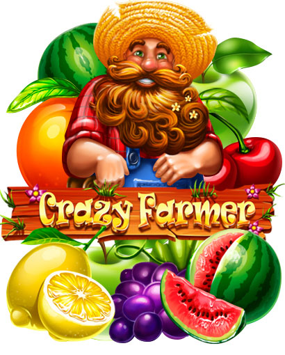 crazy_farmer_preview