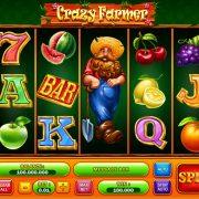 crazy_farmer_reels