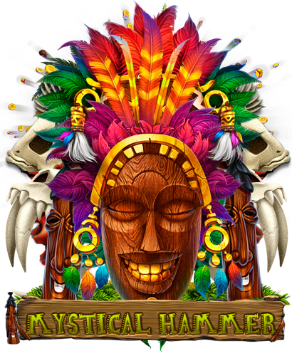 mystical_hammer_preview