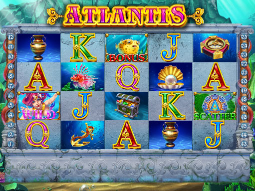 atlantis_preview_blog