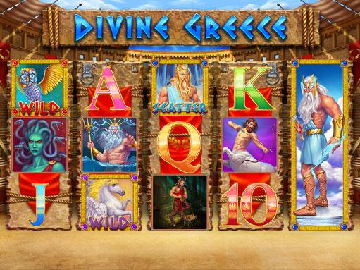 divine_greece_preview_blog