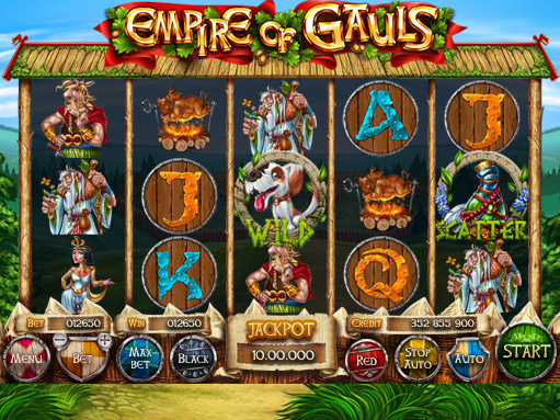 empire_of_gauls_blog_preview