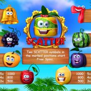 fruit_cocktail_paytable