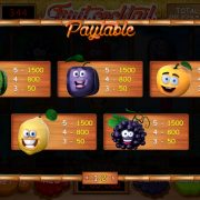 fruit_cocktail_paytable-2