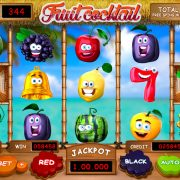 fruit_cocktail_reels