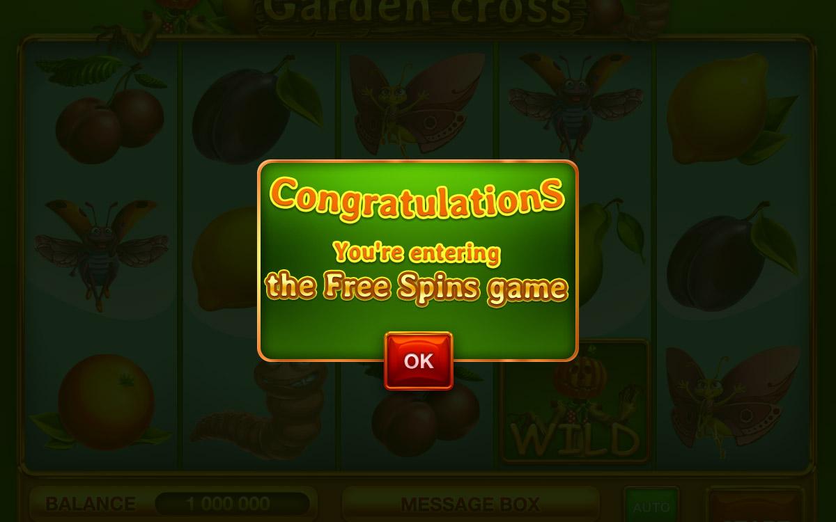 garden_cross_popup_1