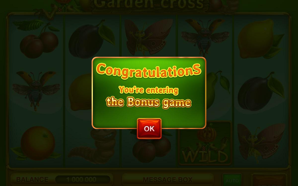garden_cross_popup_3