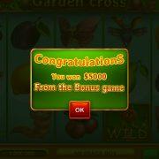 garden_cross_popup_4
