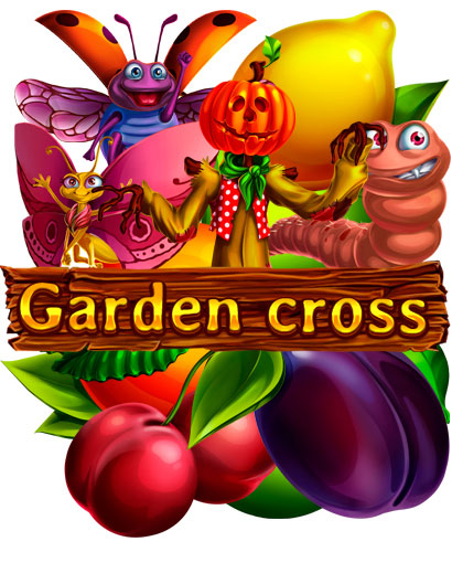 garden_cross_preview