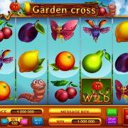 garden_cross_reels