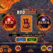 hell_fruits_risk-game