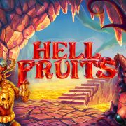 hell_fruits_splash_screen