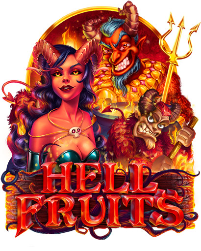 hell_fruits_preview