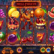 hell_fruits_reels