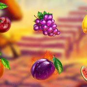 hell_fruits_regular_symbols