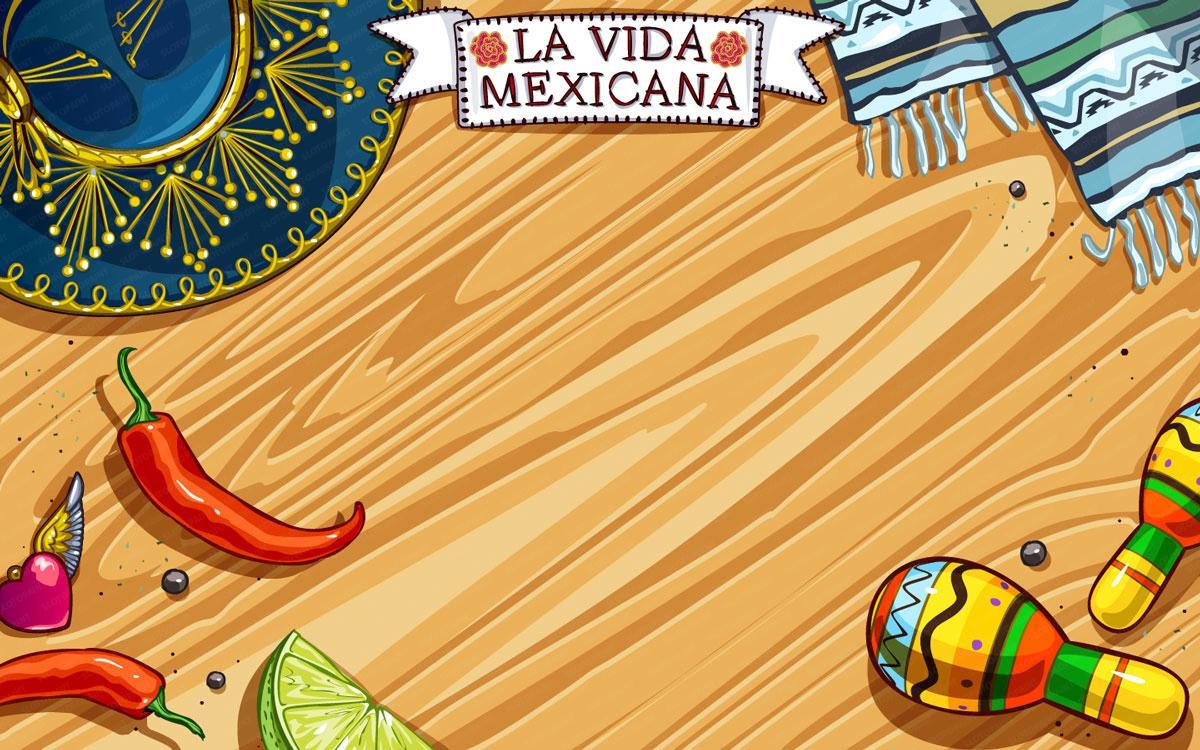 la-vida-mexicana_background-2