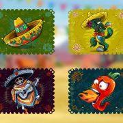 la-vida-mexicana_regular_symbols