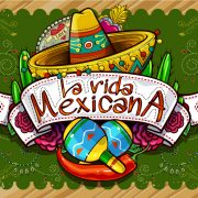 la-vida-mexicana_splash_screen