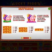lucky_piggy_desktop_paytable-1