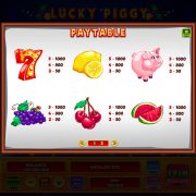 lucky_piggy_desktop_paytable-2