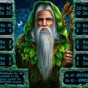 mystic_forest_paytable