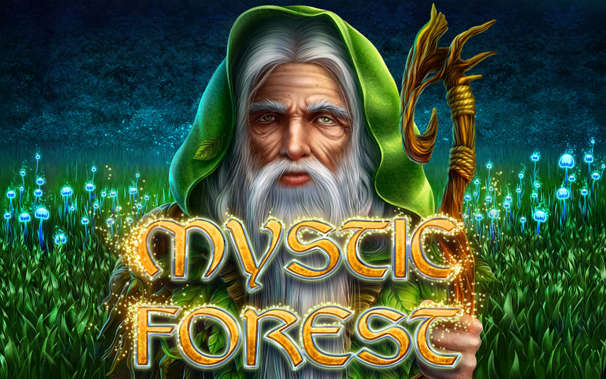 mystic_forest_splash_screen