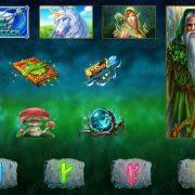 mystic_forest_symbols