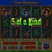 three_musketeers_desktop_5oak