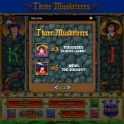 three_musketeers_desktop_info