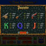 three_musketeers_desktop_paytable-3