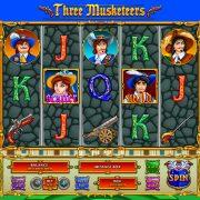 three_musketeers_desktop_reel
