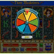 three_musketeers_desktop_wheel