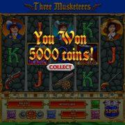 three_musketeers_desktop_win