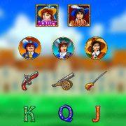 three_musketeers_symbols