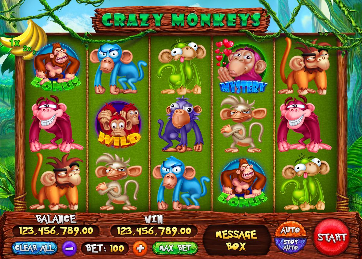 crazy_monkeys_reels